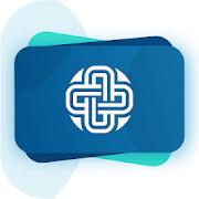 Credencial Digital OSDE-SocialPeta