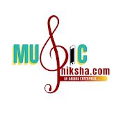 Music Shiksha - Best Online Classes-SocialPeta