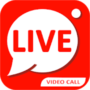 Video Call Guide - Random Video Call-SocialPeta