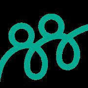 Plan Partners-SocialPeta