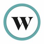 Wealthsimple Trade-SocialPeta