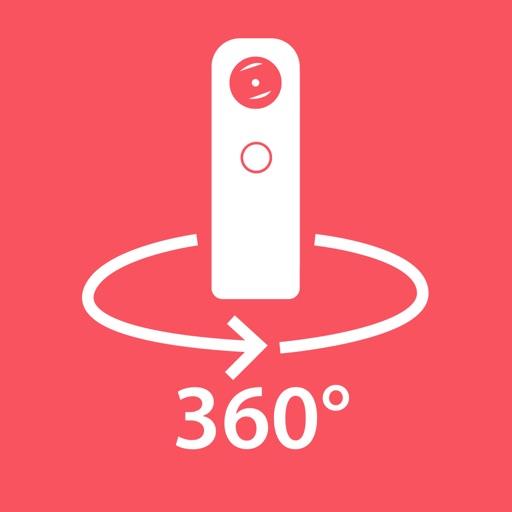 360 Tool für CAR FOR YOU-SocialPeta