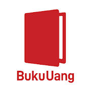 Buku Uang - SME bookkeeping application-SocialPeta