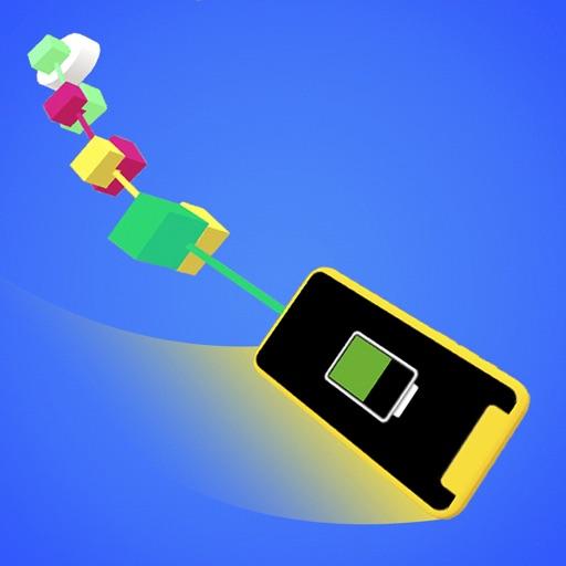 Swing Charge-SocialPeta