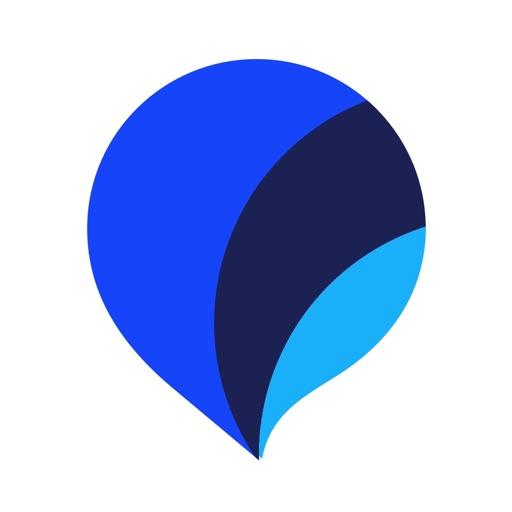 Pimsleur - Learn Language Fast-SocialPeta