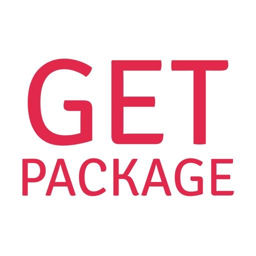 GetPackage-Courier-SocialPeta