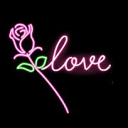 love poems to fall in love-SocialPeta