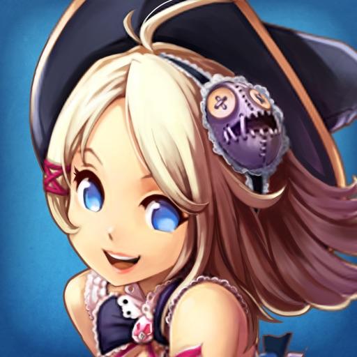 Flyff Legacy - Anime MMORPG-SocialPeta