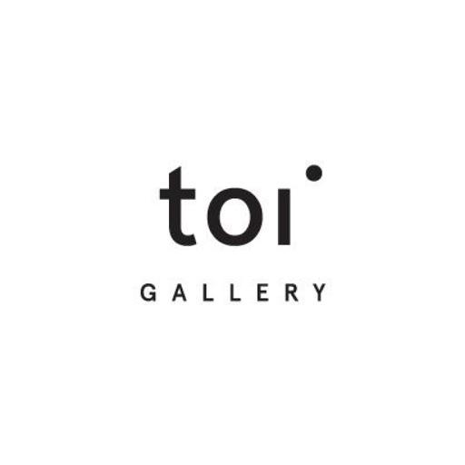 Toi Art Gallery-SocialPeta