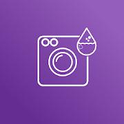 Mitra D-Laundry-SocialPeta