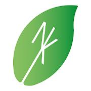 Now You Know – Agis pour l'environnement !-SocialPeta