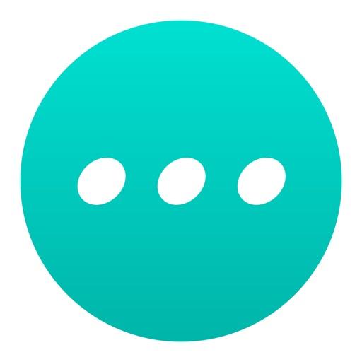 Howbout: Social events & chats-SocialPeta