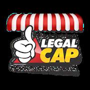 Legal Cap 3.0-SocialPeta