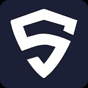 Solid VPN-SocialPeta