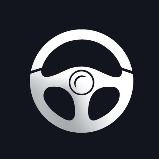 car remote control app-SocialPeta