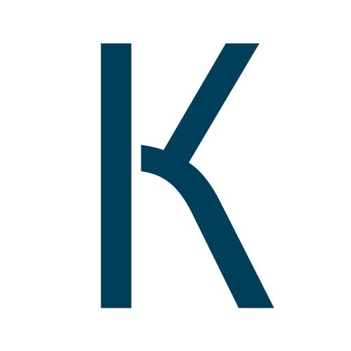 Klugg: Cours Particuliers-SocialPeta