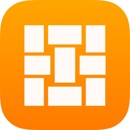 CatalogIt: Manage Collections-SocialPeta