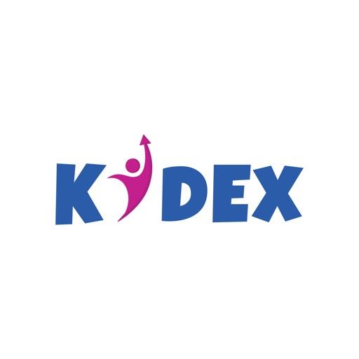 KidEx-SocialPeta