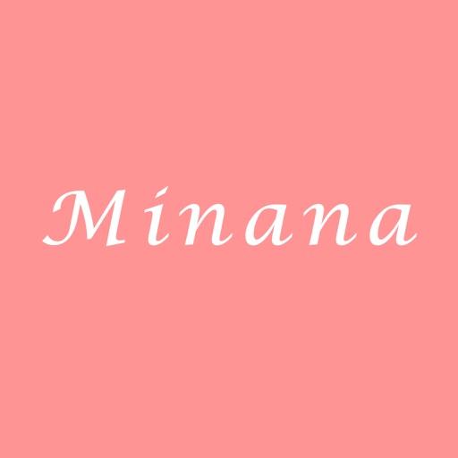 Minana-SocialPeta