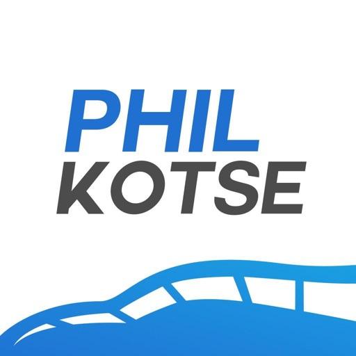 Philkotse-SocialPeta