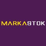 Markastok - Moda & Alışveriş-SocialPeta