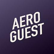 AeroGuest-SocialPeta