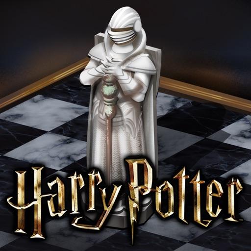 Harry Potter: Hogwarts Mystery-SocialPeta