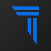 Thodex – Global Kripto Para Alım Satımı-SocialPeta