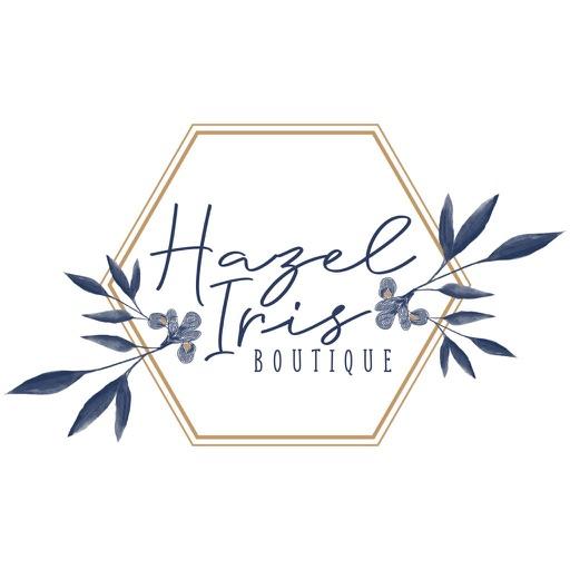Hazel Iris Boutique-SocialPeta