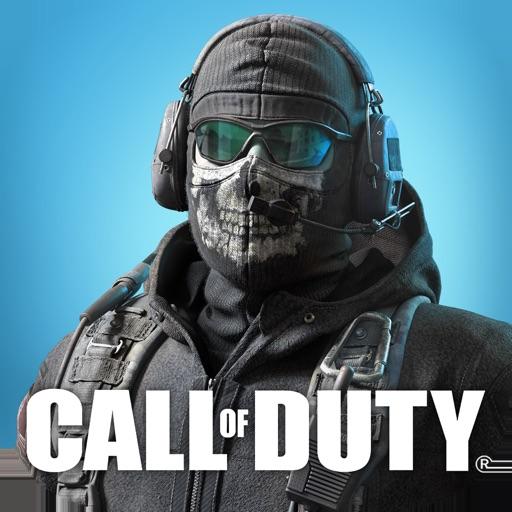 Call of Duty®: Mobile-SocialPeta