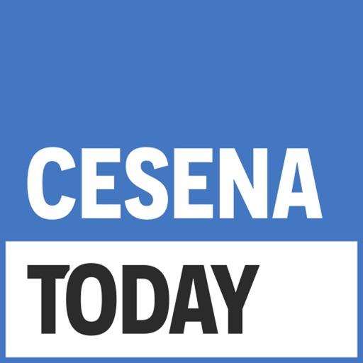 CesenaToday-SocialPeta