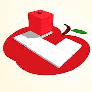 Stack Paint 3D-SocialPeta