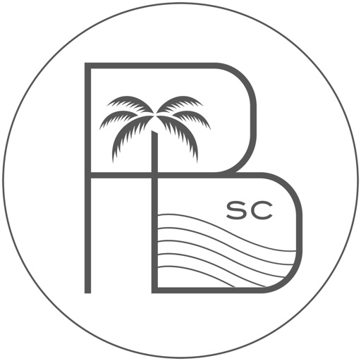Palm Beach Sports Club-SocialPeta