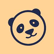 Pandar: Sell bitcoin & Gift cards, Bill payments-SocialPeta