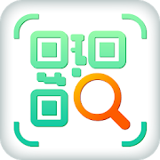 QR Code Reader, Generator Quickly: QR Scanner Lite-SocialPeta