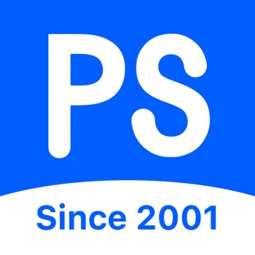 Positive Singles: Herpes Date-SocialPeta