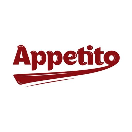 Appetito-SocialPeta