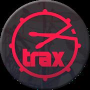 DrumTrax-SocialPeta