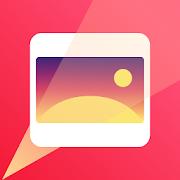 SlideScan - Slide Scanner App-SocialPeta