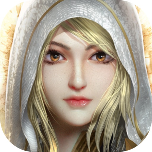 Raider: Origin-SocialPeta