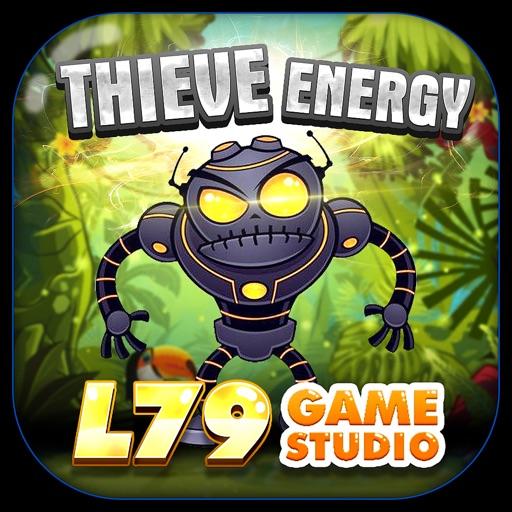 Thieve Energy L79 Studio-SocialPeta