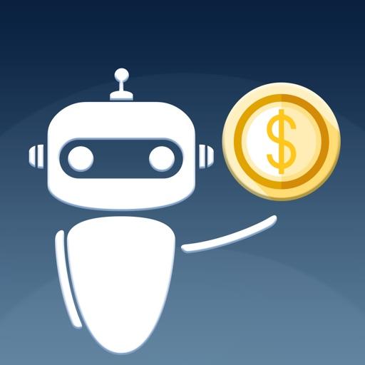 基金機器人A寶-SocialPeta