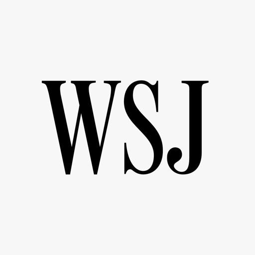 The Wall Street Journal.-SocialPeta