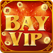 BAYVIP-SocialPeta