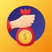 LoanSack - Loans without refusal-SocialPeta