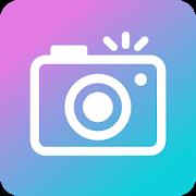 Wow Camera pro-SocialPeta
