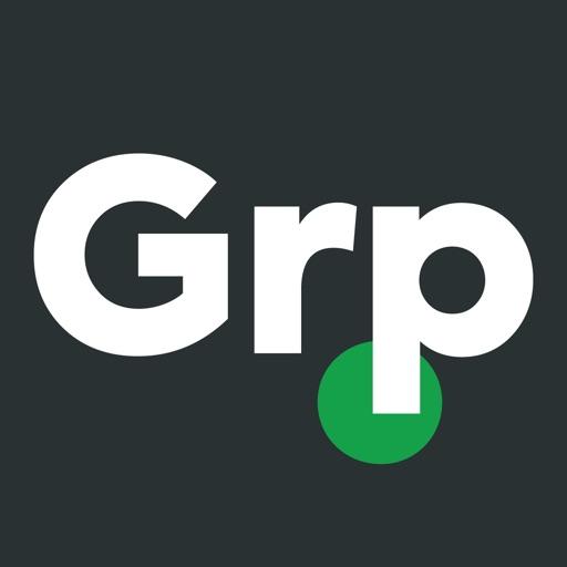 Grouper.mk-SocialPeta