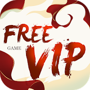 Game Free VIP-SocialPeta