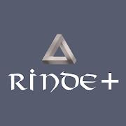 RINDEMAS-SocialPeta