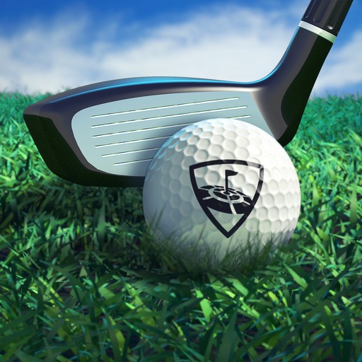 WGT Golf-SocialPeta